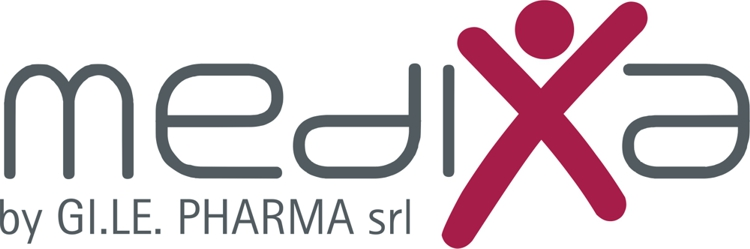 Main Partners